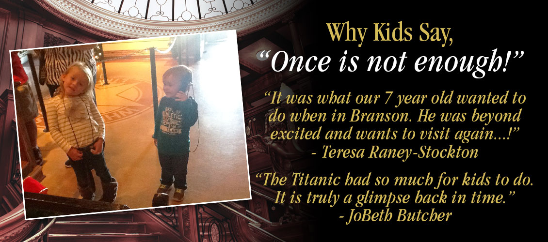 titanic-branson-kids