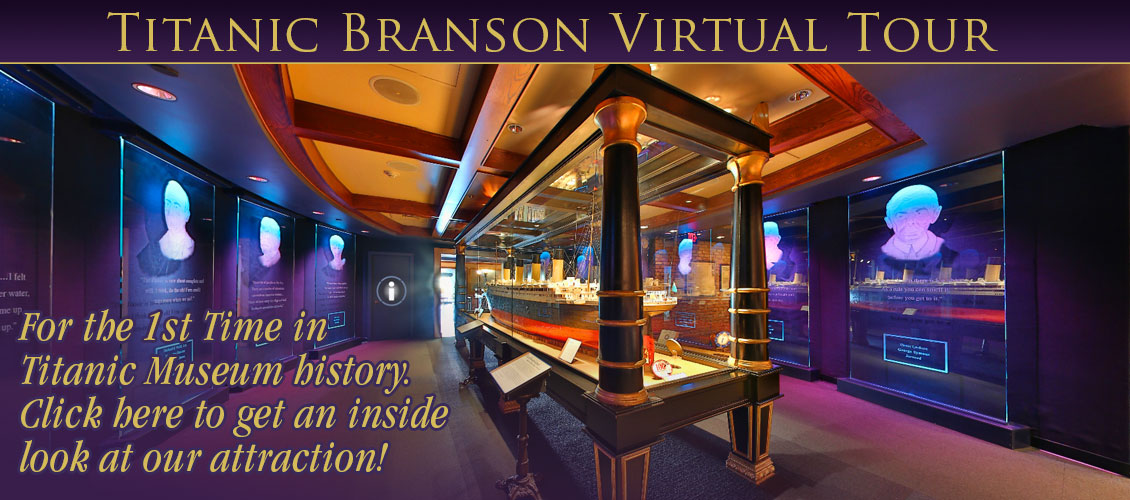 titanic-branson-virtual-tour