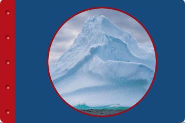 Titanic Branson Education Guide - Science - Buoyancy