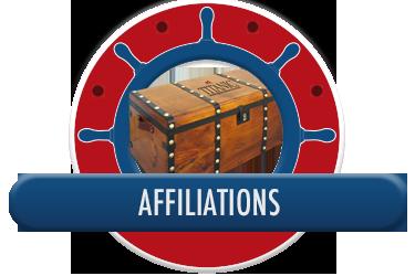 Titanic Branson Group Sales - Affiliations