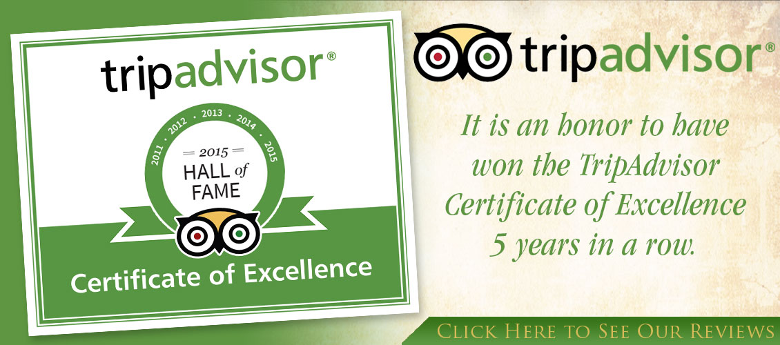 titanic-branson-trip-advisor-hall-of-fame