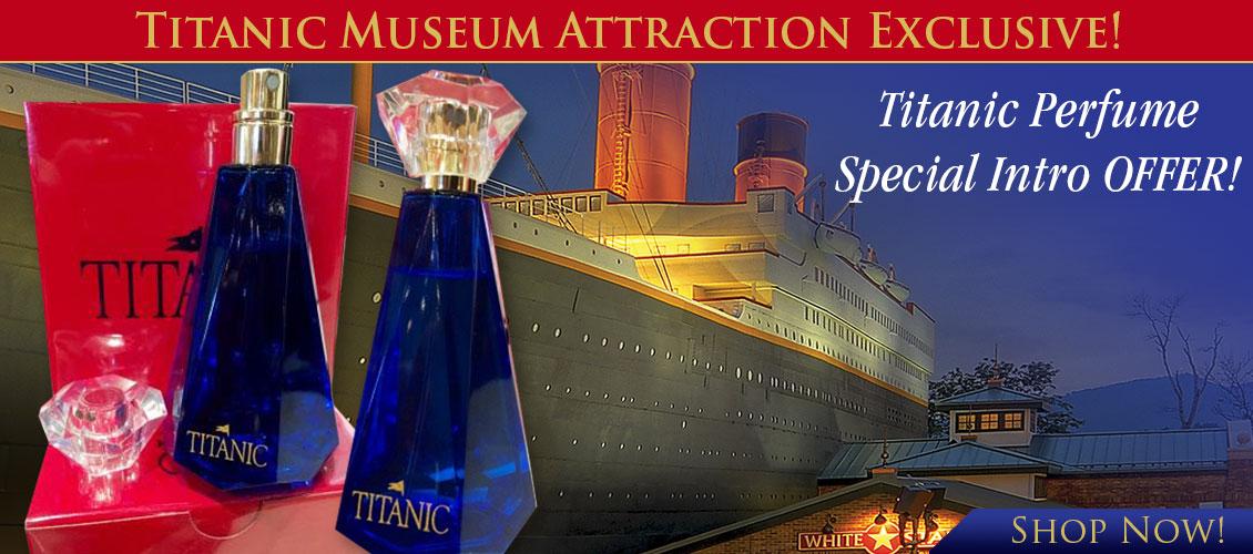 main-titanic-perfume
