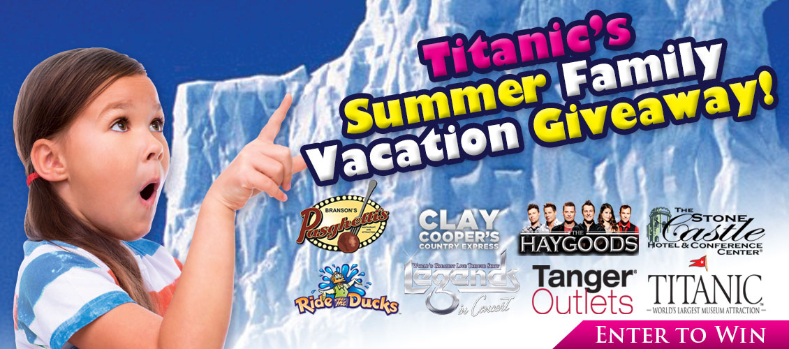 titanic-branson-summer-giveaway