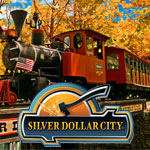 Titanic Branson and Silver Dollar City Vacation Packages