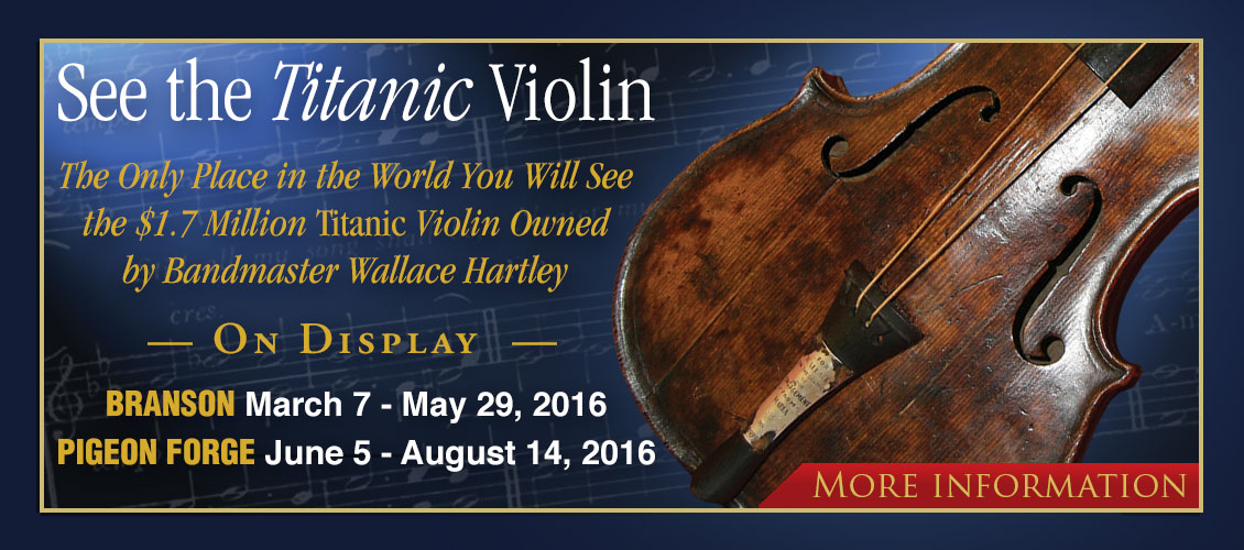 titanic-wallace-hartley-violin