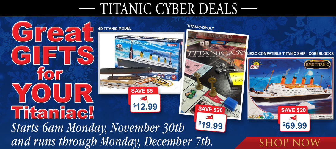 titanic-cyber-deals
