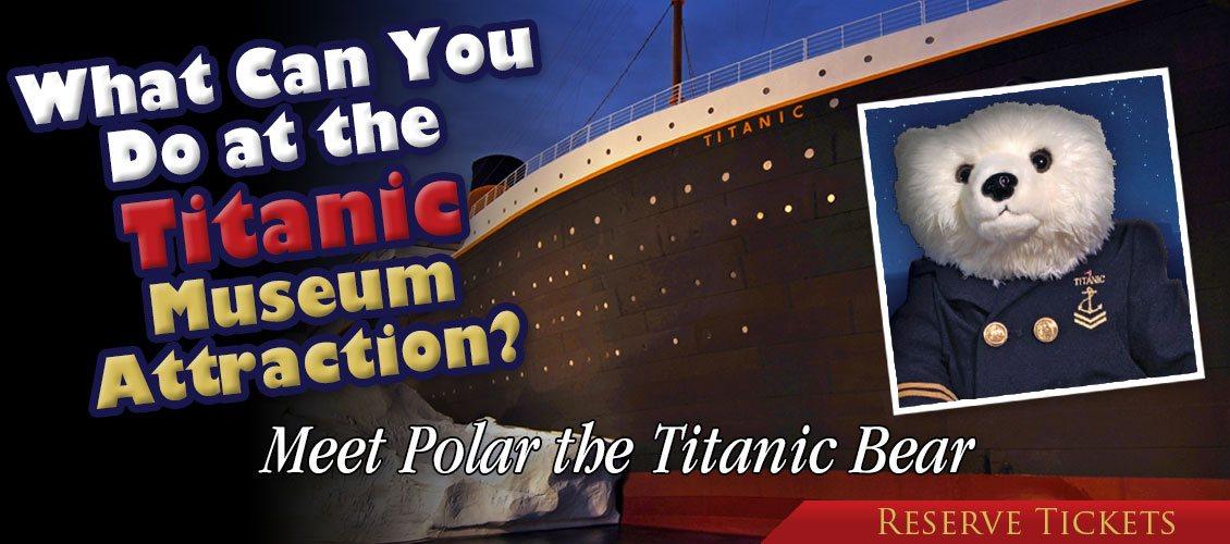 titanic-branson-tma-bear
