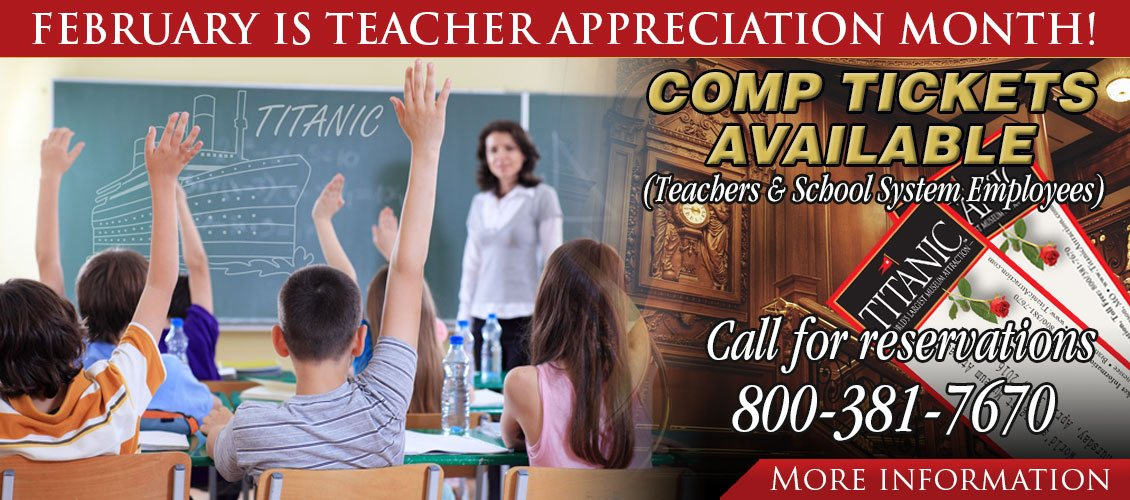 titanic-branson-teachers-appreciation-2017