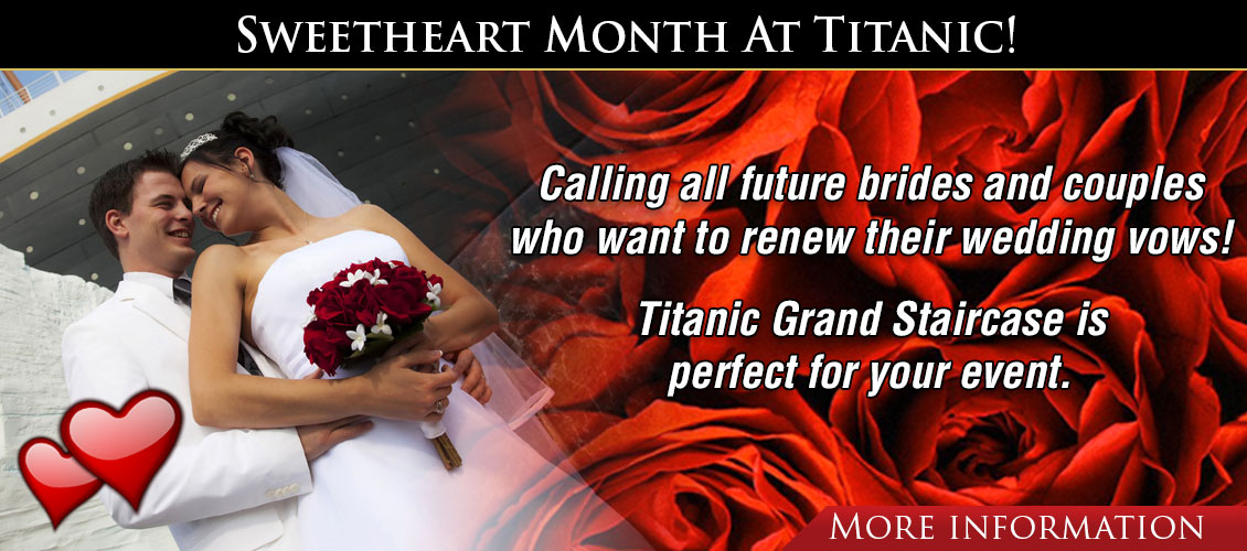 titanic-sweetheart-month-2017